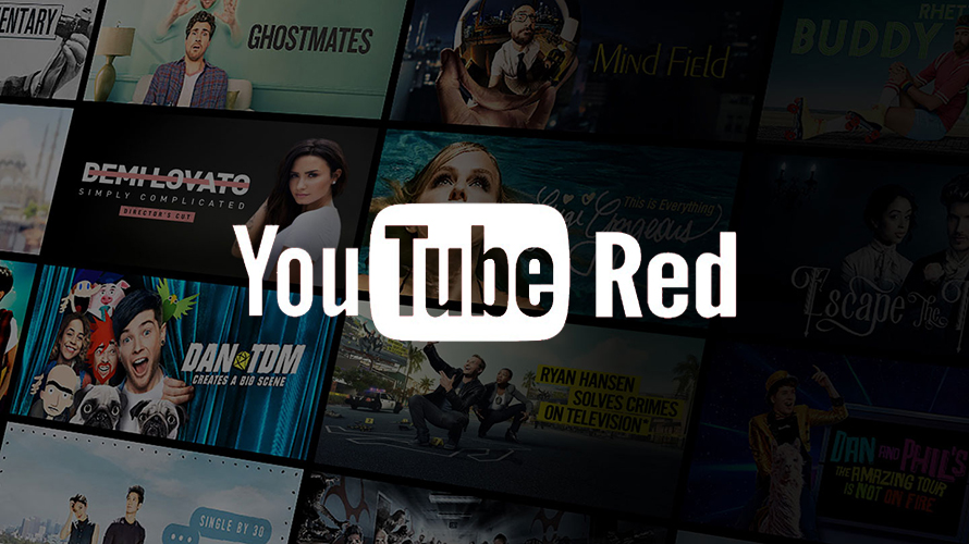 youtubered-prices-CONTENT-2018.jpg