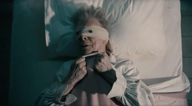 David-Bowie-Lazarus-video-640x355.jpg