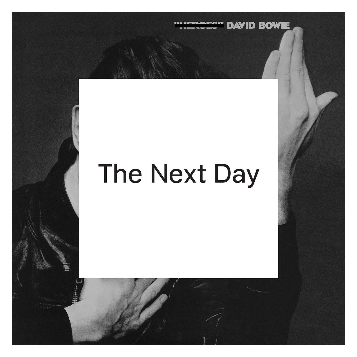 the-next-day-deluxe-edition-2cd.jpg