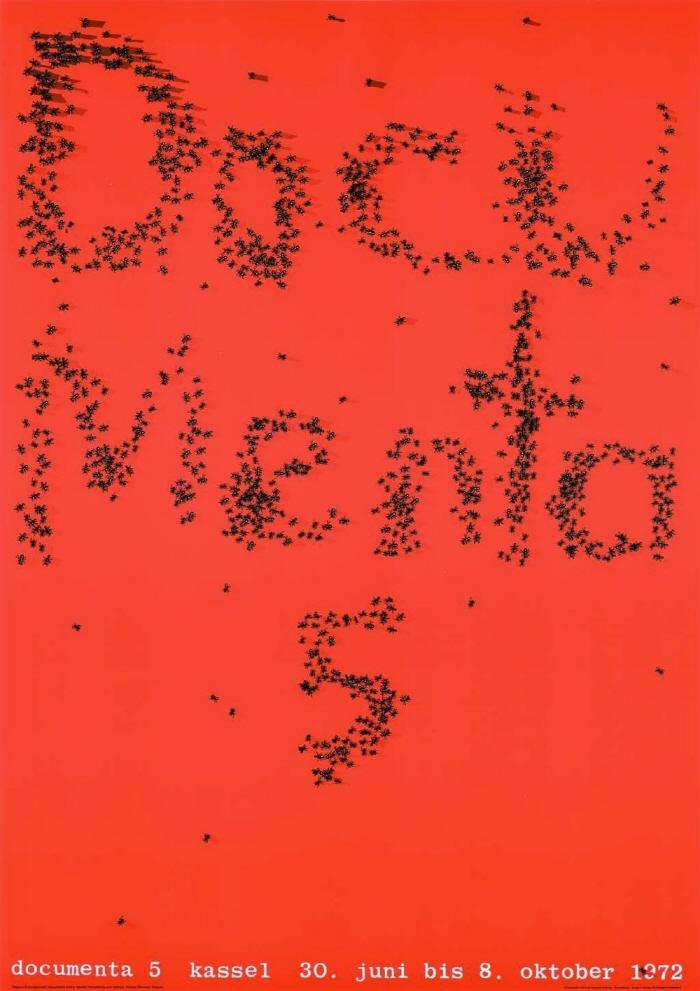 [크기변환]documenta5.jpg