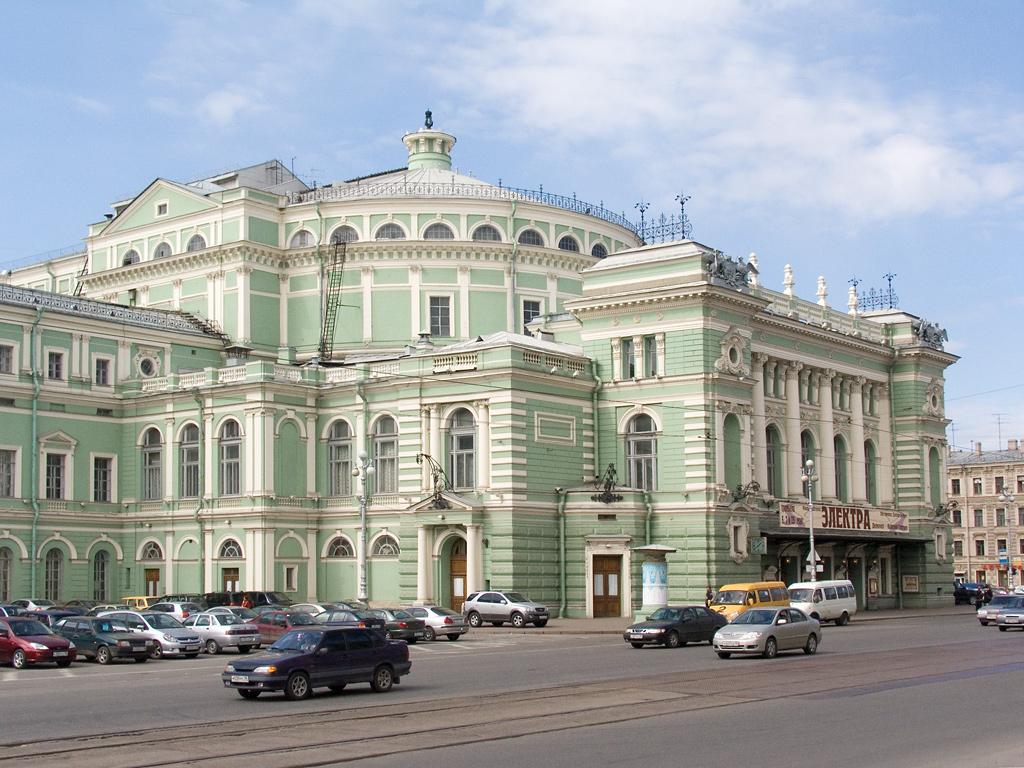 Mariinsky_Theatre001.jpg
