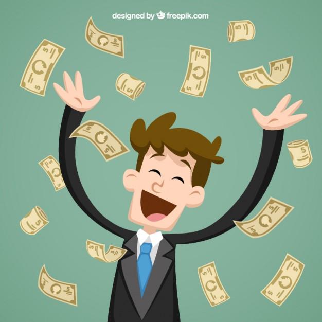 businessman-throwing-bank-notes_23-2147510526.jpg