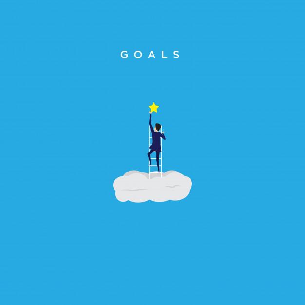 illustration-catching-business-goal_7505-67.jpg