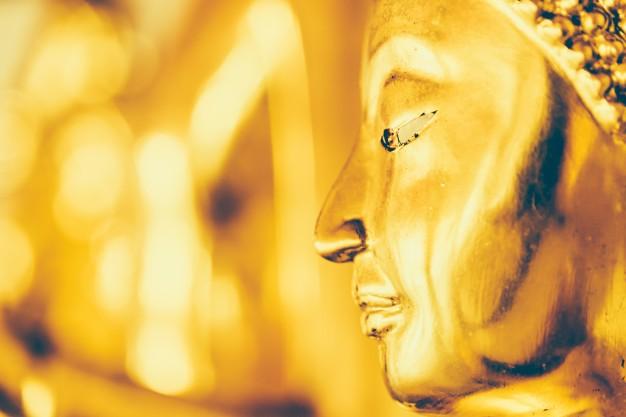 buddha-statue_1203-3766.jpg