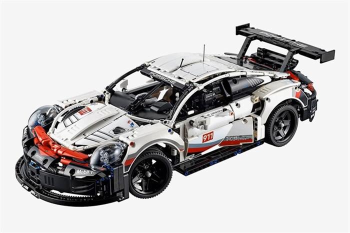 [크기변환]Lego-Technic-Porsche-911-RSR-0-Hero_0.jpg