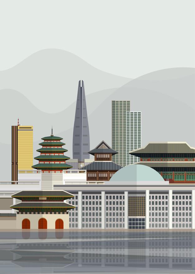 illustration-south-korean-landmarks_53876-2809.jpg