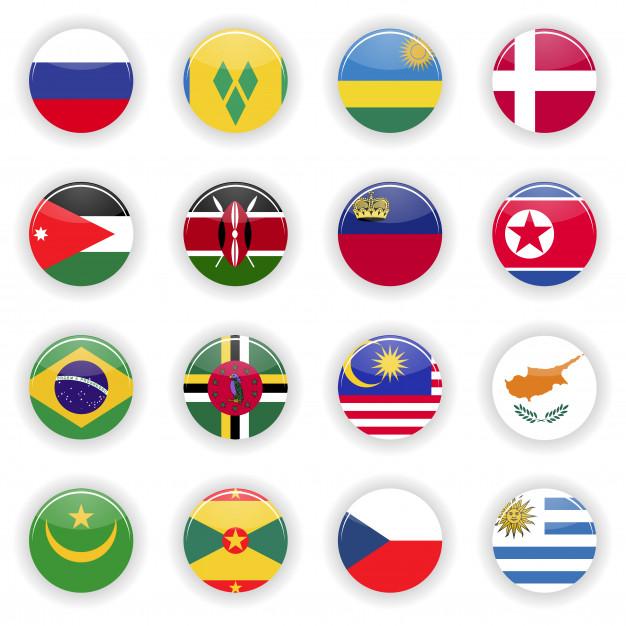 flags-set_96318-1709.jpg
