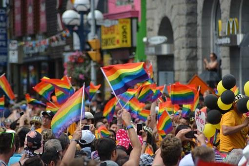 gay-1453594__340.jpg