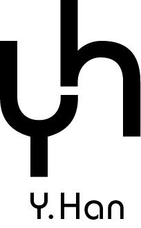 Yhan logo with text black.jpg