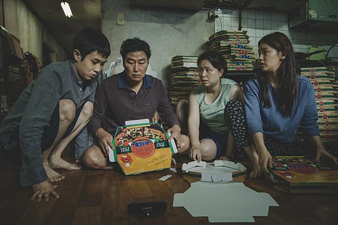 movie_image (5).jpg