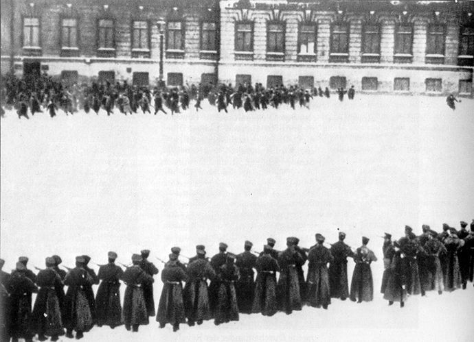 bloody-sunday-russia-1905.png