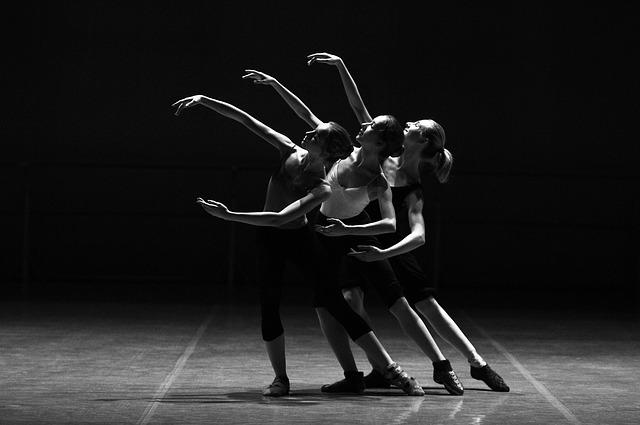 ballet-1376250_640.jpg