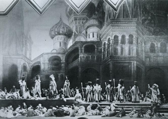 Boris_Godunov_Vasiliy_Blazhenniy_Bolshoy_1927.jpg