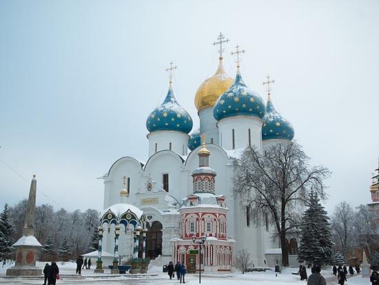 russia-1927095_640.jpg