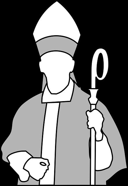 bishop-8589_640.png