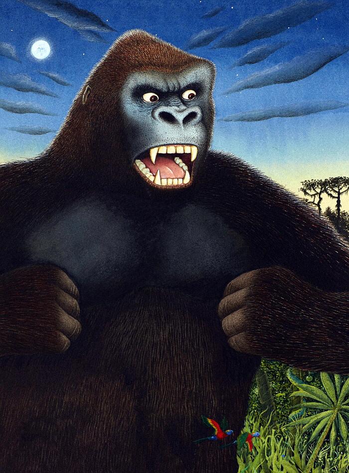 0크기변환_킹콩_King Kong_1994.jpg