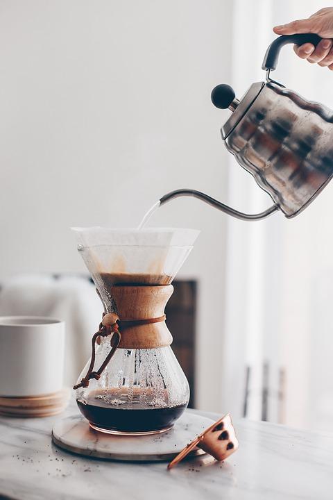 1 커피.jpg