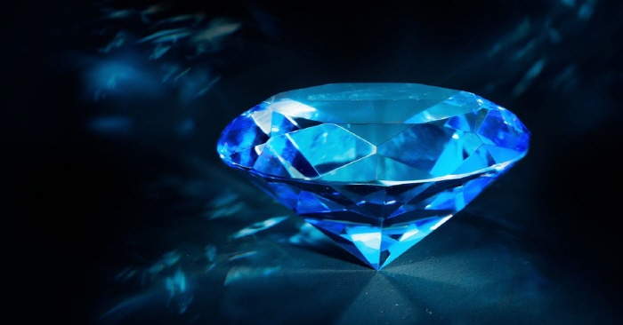 크기변환_1blue-diamond-1200x628.jpg