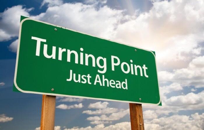 크기변환_1Turning_Point_Sign_COMPRESSED.jpg