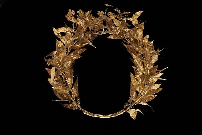 황금도금양화관.jpg