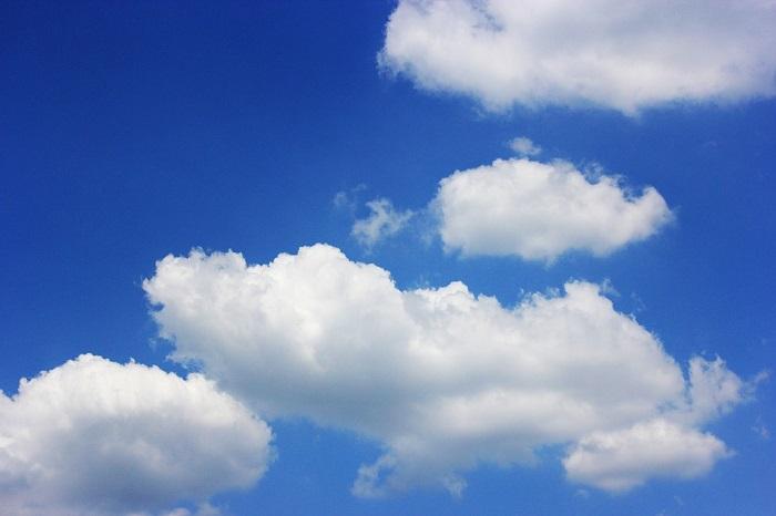 sky-383823_960_720.jpg