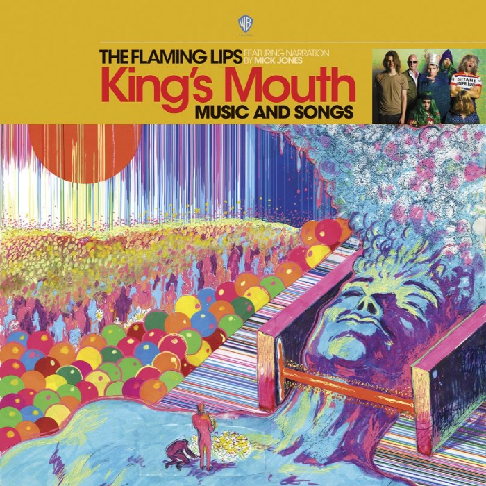 Flaming-Lips-Kings-Mouth.jpg