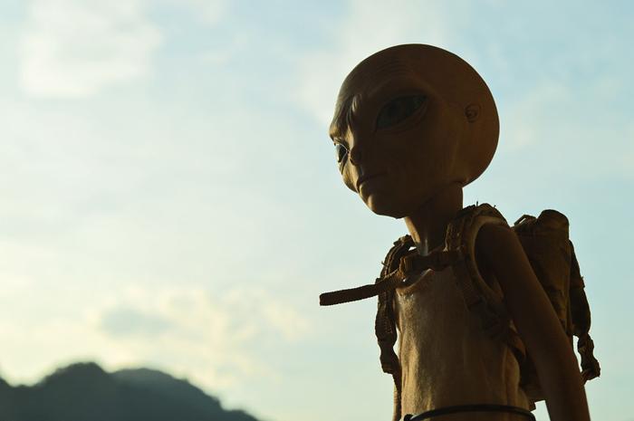 alien-667966_960_720.jpg