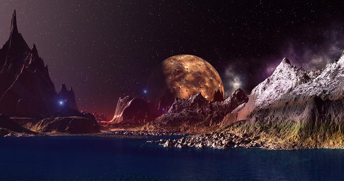 planet-2064152_960_720.jpg