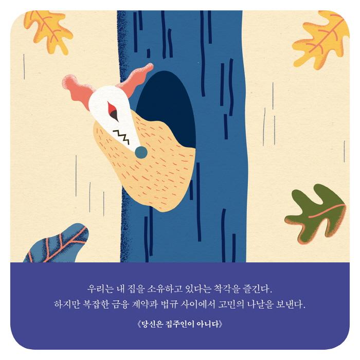 카드2.jpg