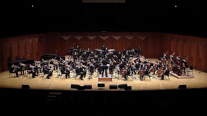아르츠심포니오케스트라.jpg