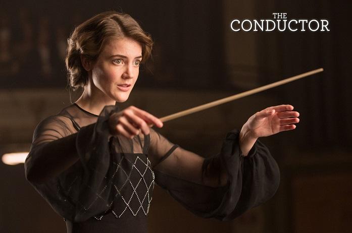Still_The_Conductor_06.jpg