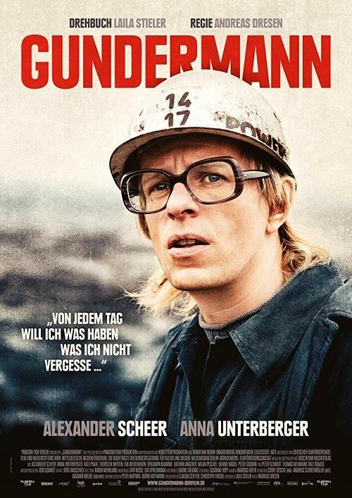 german-film-festival-2019-gundermann-film-review-211.jpg