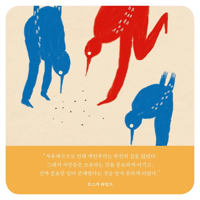 카드3.jpg