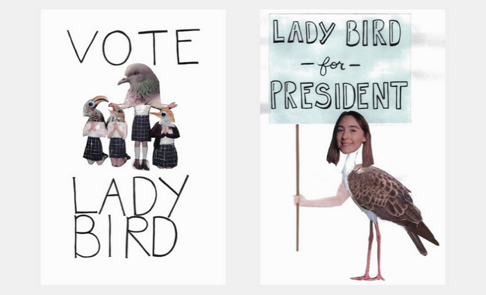 [크기변환]vote lady bird.jpg