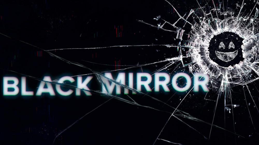 black-mirror-logo.jpg