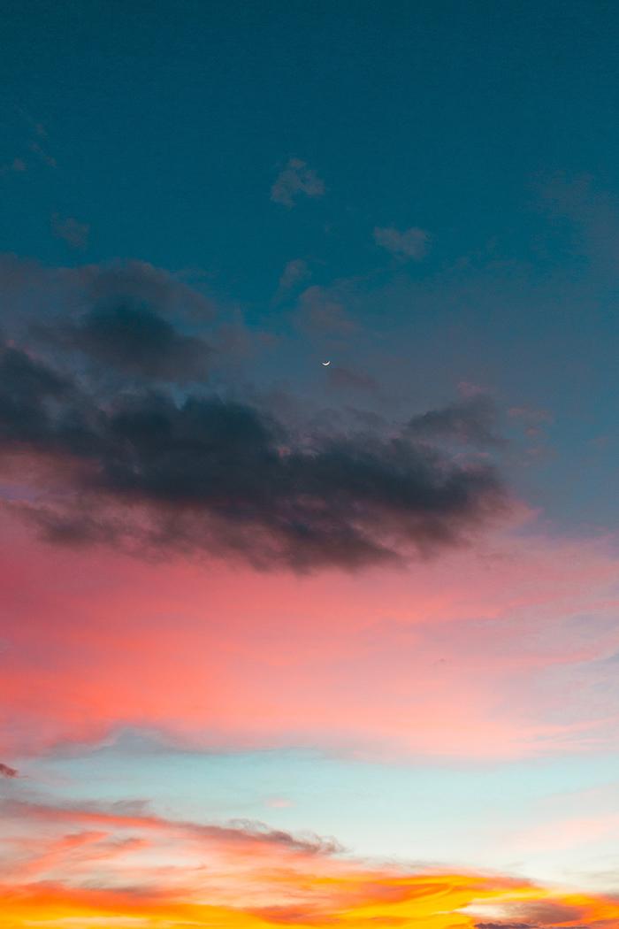 1) 여름 하늘.jpg