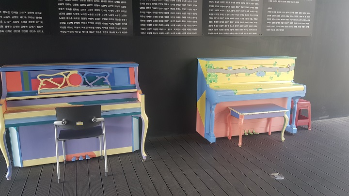프린지페스티벌 피아노.jpg