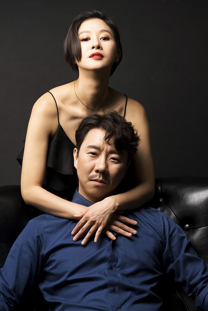 2019 연극 비너스 인 퍼 페어컷_로고X 임강희&김태한.jpg