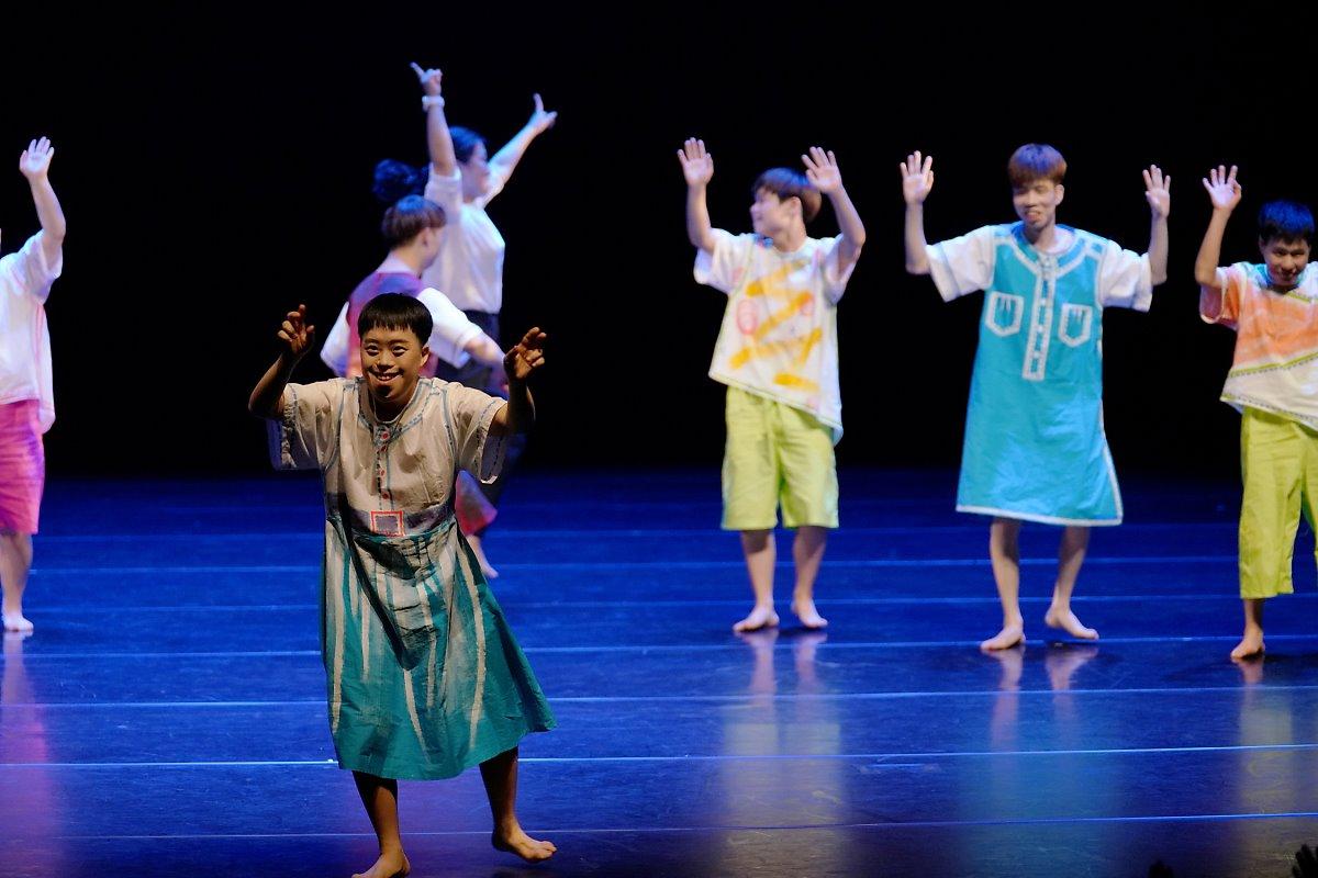 춤추는_은평재활원_가능한춤.jpg