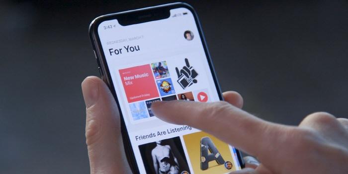 [크기변환]apple-music.jpg