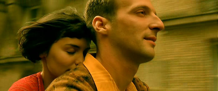 Amelie.Of.Montmarte.2001.LE.XviD.AC3-DTS.2AUDIO.CD3-WAF.avi_001993680.png