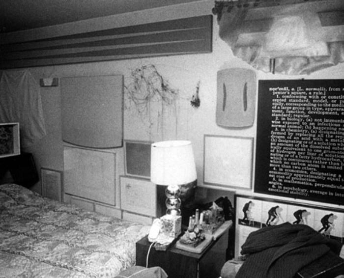 [크기변환]bedroom.jpg
