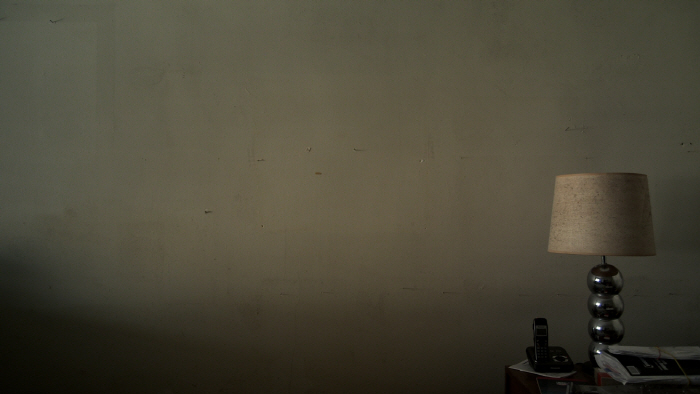 [크기변환][포맷변환]Artworks that once filled walls of Vogels apartment are now gone.jpg