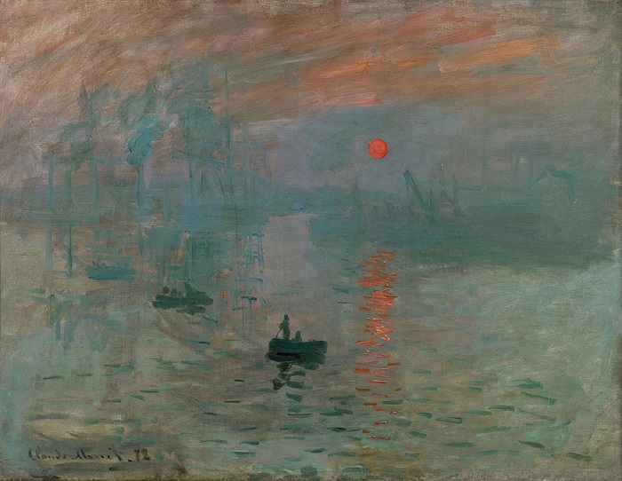 1024px-Monet_-_Impression,_Sunrise.jpg