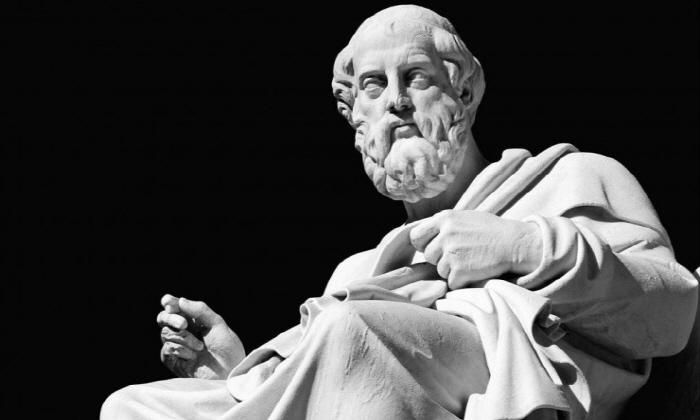 [크기변환]Marble-statue-of-the-anc-014-1020x612.jpg