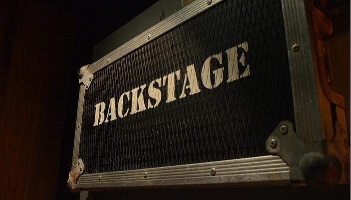Backstage-at-RockNRoll-Museum.jpg