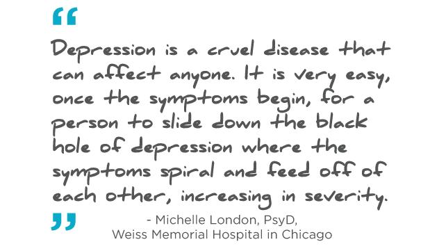 recognizing-depression-michelle_0.png