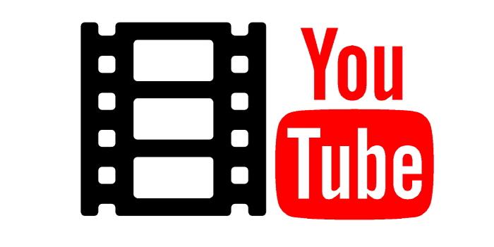 [크기변환][꾸미기]youtube-2844504_1280.jpg