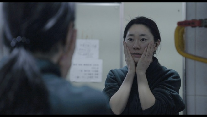 [KV] Eunmi 은미 감독 스틸 02.jpg