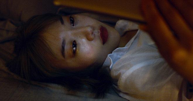 KC_08_Lookalike( )_22yo_Koreancollegegirl.avi.jpg